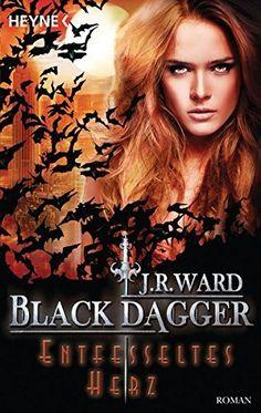 Entfesseltes Herz: Black Dagger 26 - Roman, http://www.amazon.de/dp/3453317017/ref=cm_sw_r_pi_awdl_01ylxb0VKSY2A