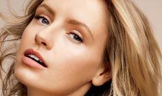 A rotina de beleza ideal para acabar com a oleosidade do rosto - Beleza - MdeMulher - Ed. Abril