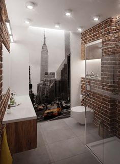 Epic Walplus Gro e New York Sonnenaufgang Tapete Foto Wandbild Innenraum Dekoration u Pinteres u