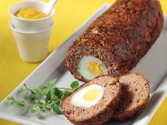 Fay's Homemade Recipes: Greek Meatloaf stuffed with Eggs (Rolo Kima) Meatloaf Recipes, Meat Recipes, Wine Recipes, Cooking Recipes, Healthy Recipes, Greek Meze, Cypriot Food, All Spice Berries, Greek Cooking