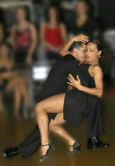 Europe Salsa Dance Instructor: Iris De Brito of UK Shall We Dance, Just Dance, Ballroom Dancing, Pole Dancing, Tango Art, Baile Latino, Salsa Music, Tango Dancers, Dance Instructor