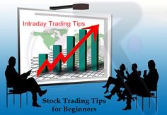 Different People follow different approach toward the stock market. Some traders use the Technical analysis to trade effectively in the Stock Market. Other traders use the News based trading and yet others use the self devised techniques and strategies to incur profit in the Stock Market.Read More@ http://www.moneyclassicresearch.com/intraday-cash-tips.php
