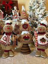 Gingers Gingerbread Crafts, Christmas Gingerbread Men, Gingerbread Decorations, Christmas Candy, Christmas 2019, All Things Christmas, Christmas Themes, Christmas Crafts, Merry Christmas