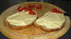 Hummus, Nátierky, recept | Naničmama.sk