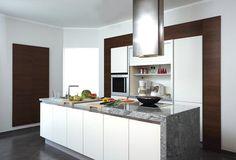 küchen-design-aachen-99.jpg 600×407 pixels