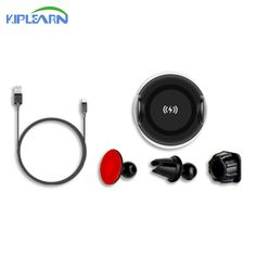 Hey guys, tired of in the users of to check our new product: Kiplearn Car Mount for Ship to All over the world! Let's feel how strong it is! Come and see at AliExpress! Best Boyfriend Gifts, Car Mount, S7 Edge, New Product, Tired, Charger, Best Gifts, Join, Usb