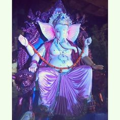New pin for Ganpati Festival 2015 is created by by mumbai_ganesha with #Mumbai_ganesha Tapteshwar Yuvak Mandal Surat Visarjan #mumbai #ganesha #ganpati #bappa #morya #ganpatibappamorya #ganpatibappa #bappamorya #ganeshchaturthi #ganeshchaturthi2015 #ganeshutsav #ganeshutsav2015 #fristlook #tapteshwaryuvakmandal #surat #gujarat #ahmedabad #yuvak #vibrantgujarat2015 #incredibleindia #festivals #visarjan #visarjan2015 #anantchaturthi #anantchaturthi2015 #memories #ganpativisarjan2015…
