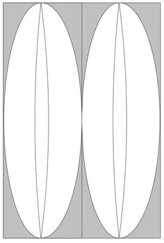 surf board cakex   email us surfboard cake template 2011 attendance tracking calendar ...