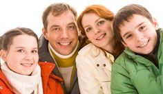Make New Families Feel Welcome - PTO Today
