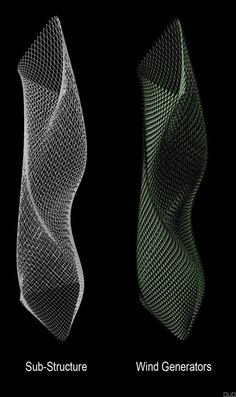 http://www.detail-online.com/daily/breathing-tower-taiwan-by-decode-urbanism-office-10997/