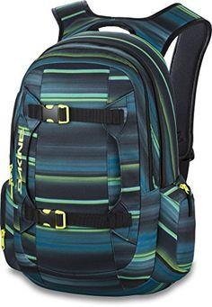 2d6715bd12 652 Best Backpacks   Bags images