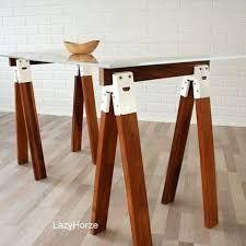 Kuvahaun tulos haulle pöytä pukkijaloilla
