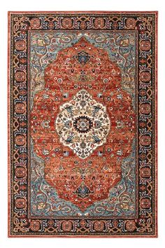 $319 Karastan Spice Market Petra Rugs | Rugs Direct