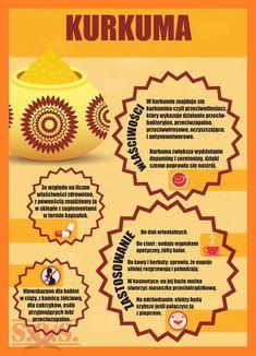 Ayurveda, Dieet Plan, Daily Hacks, Herbal Remedies, Natural Remedies, Juice Plus, Herbalife, How To Stay Healthy, Health And Beauty