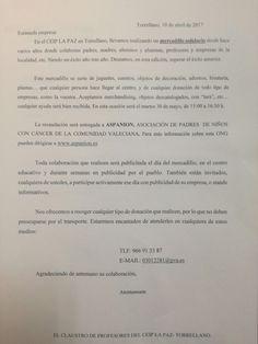 Salvador artesano zapaterías colaborador de la asociación de padres de niños con cáncer de la comunidad valenciana ASPANION