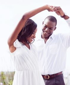 Grass Isn't Always Greener: The Truth of Military Retirement Life - NextGen MilSpouse Intimacy In Marriage, Marriage Couple, Marriage Advice, Relationship Advice, Relationships, Dating Advice, Marriage Help, Dating Rules, Meaning Of True Love
