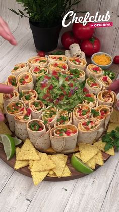 Finger Food Appetizers, Appetizer Recipes, Snack Recipes, Cooking Recipes, Wedding Appetizers, Finger Foods, Detox Recipes, Dinner Recipes, Party Food Platters