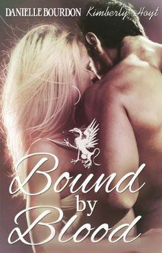 Bound by Blood (Paranormal Romance/Time Travel) by Danielle Bourdon, http://www.amazon.com/dp/B0042JTP1U/ref=cm_sw_r_pi_dp_SPOtrb0H9S1JM