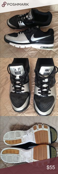Like new ladies nike extreme volley. High SchoolsExpensive ShoesMy Daughter Volleyball ...