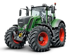 fendt tractor - Google Search