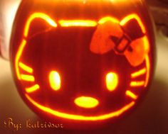 Google Image Result for http://www.deviantart.com/download/42357596/Hello_Kitty_Pumpkin_Carving_by_katrivsor.jpg