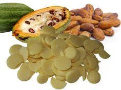 unt de cacao Beans, Vegetables, Food, Vegetable Recipes, Eten, Veggie Food, Prayers, Meals, Beans Recipes