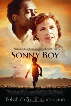 Sonny Boy (21.1.2013, Filmhuis Vleuten)