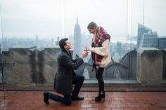 Click to see our favourite November proposal moments in beautiful destinations around the world on the Flytographer blog! | Travel + Vacation Photographer | Family Vacations | Engagement Proposals | Honeymoons | Anniversary Gifts | Bachelorette Ideas | Solo Traveller Tips | Romantic Proposal, Perfect Proposal, Proposal Ideas, Adventure Quotes Wanderlust, Nyc Blog, A New York Minute, Proposal Photographer, Travel Destinations Beach, Vacation Trips