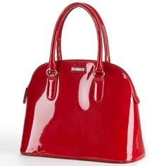 Made in Italia Bag, 100% leather inside removable, two handles ...