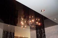 Výsledek obrázku pro fólie na strop