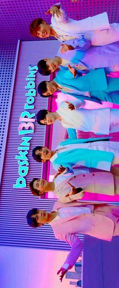Vlive Bts, Kookie Bts, Bts Taehyung, Bts Bangtan Boy, Bts Wallpapers, Bts Backgrounds, Foto Bts, Die Beatles, Les Bts