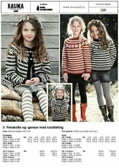 Traditional Norwegian pattern called Fana.