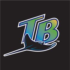 Tampa Bay Devil Rays Cap Logo on Chris Creamer's Sports Logos Page - SportsLogos. A virtual museum of sports logos, uniforms and historical items. Tampa Bay Mlb, Tampa Bay Rays, Rays Logo, Rays Baseball, Team Mascots, Event Logo, Mlb Teams, Picture Logo, Oakland Athletics