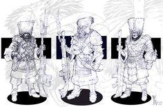 Warhammer 40000,warhammer40000, warhammer40k, warhammer 40k, ваха, сорокотысячник,фэндомы,Vostroyan Firstborn,Astra Militarum,Imperial Guard, ig,Imperium,Империум