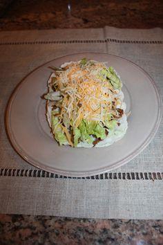 Gluten Free Tortillas | Glutino