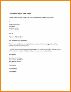 application bank formatnk format apply letter for the time butterflies essay questions gradesaver amp tutoring Letter Writing Samples, Formal Letter Writing, Letter Sample, Free Word Document, Official Letter, Yes Bank, Application Letters, Bank Statement, Letter Templates