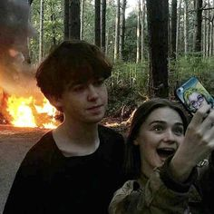 Just 100 Really Freaking Funny Memes About Twilight - Funny Baby - It's the Twilight renaissance baby. The post Just 100 Really Freaking Funny Memes About Twilight appeared first on Gag Dad. Memes Humor, Frases Humor, Mal Humor, Funny Quotes, Funny Memes, Hilarious, Lila Baby, Baby Baby, Le Vent Se Leve