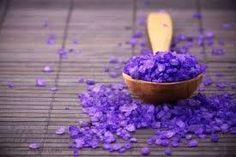 Resultado de imagen para color violeta