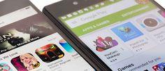 Richiedere il rimborso per App, Musica, Film e Libri per Android - GERARDO PANDOLFI