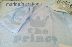Cover fleece and cotton made by https://www.facebook.com/Marinas-creations-634934496600894/ *** Le Maddine & Maddy https://www.facebook.com/groups/531953423561246/ *** #madeinfacebook #lemaddine #handmade #handcrafted #instagram #instapic #instagood #picoftheday #instacool #handmade #cool #cute #boy #newborn #itsaboy #white #blue #sewing #embroidery #cover #fleece #cotton #marinascreations