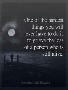 Dementia Quotes, Alzheimers Quotes, Alzheimers Awareness, Dementia Care, Alzheimers Activities, Now Quotes, Quotes To Live By, Life Quotes, Reason Quotes