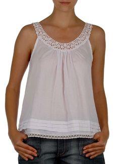 Resultado de imagen para modelos de blusas en tela hindu