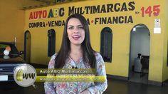 Primeiro Feirão de Seminovos da Rede em Santo André! (bloco 3)