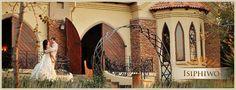 Isiphiwo Boutique Hotel & Spa - Pretoria,Gauteng Wedding Venues
