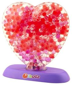 33 Best Orbeez Images Water Beads Water Pearls
