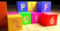 Projet de loi de finances pour 2016 : les principales mesures intéressant les communes et les EPCI