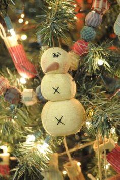 Maryland Christmas Show | Amazing Maryland | Pinterest | Maryland ...