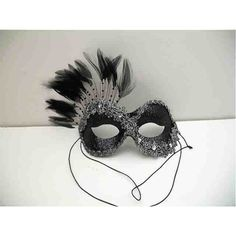 Masks for Masquerade Ball! Masquerade Ball Masks | Masquerade Masks . found on Polyvore