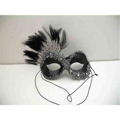 Masks for Masquerade Ball! Masquerade Ball Masks | Masquerade Masks . found on Polyvore