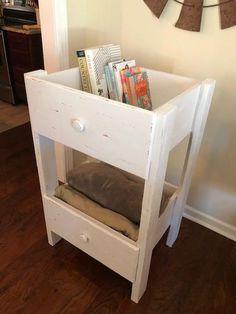 Diy Furniture Hacks, Refurbished Furniture, Repurposed Furniture, Furniture Makeover, Home Furniture, Antique Furniture, Rustic Furniture, Modern Furniture, Furniture Websites